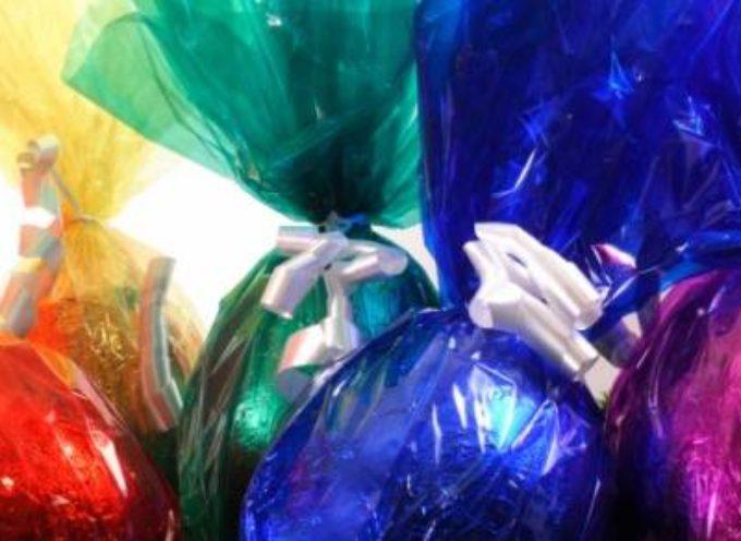 Uova di Pasqua: 10 idee per il riciclo creativo delle confezioni