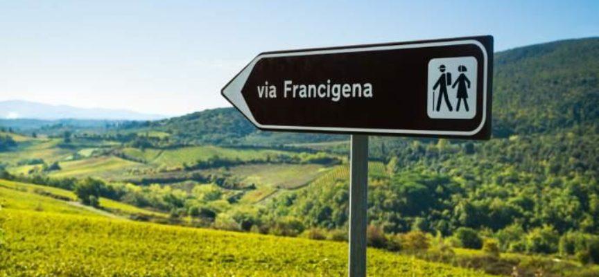 Questi cammini italiani hanno battuto per la prima volta Santiago di Compostela