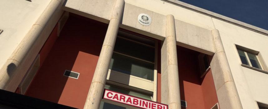 PEDOFILIA   : tre uomini arrestati in Versilia