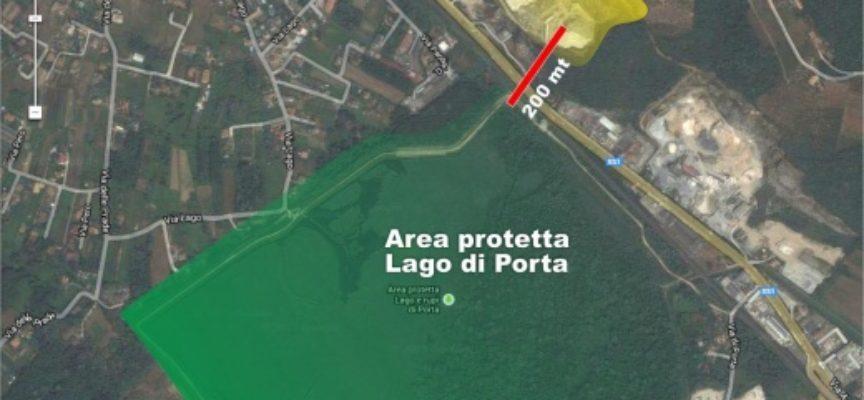 Pietrasanta, Cava Fornace – Il Sindaco Giovannetti scrive ai proprietari della Cava Fornace e alla Regione Toscana