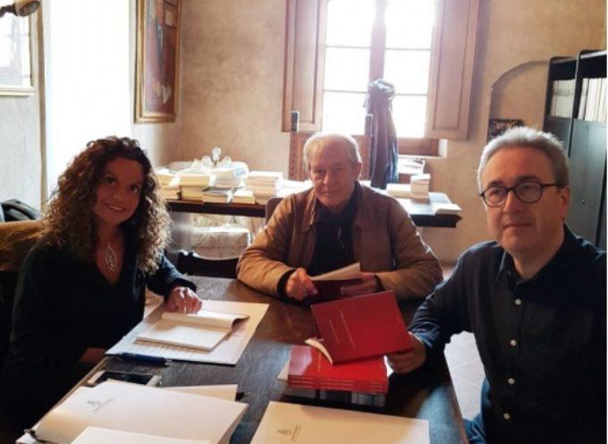 Premio di Poesia Carducci, giuria al lavoro per scegliere i finalisti