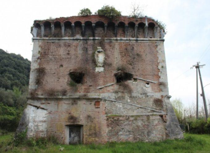 Tracce dal passato – Ritorna con la Porta Beltrame la serie dedicata alla storia del nostro territorio