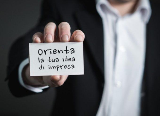 PIETRASANTA – Formazione: autoimprenditorialità e business, minimaster per non sbagliare un colpo