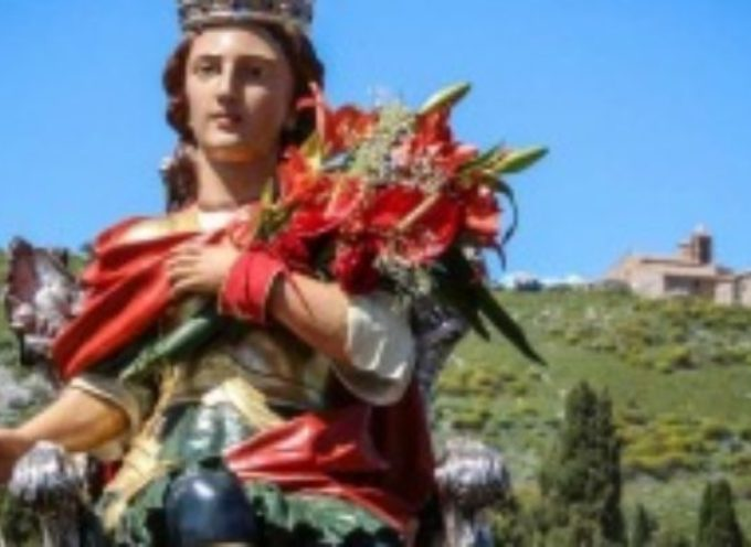 Il Santo del giorno, 10 Maggio: Alfio, Cirino e Filadelfia (poi: Cataldo, Giobbe, Beatrice, Enrico, Ivan, Niccolò)
