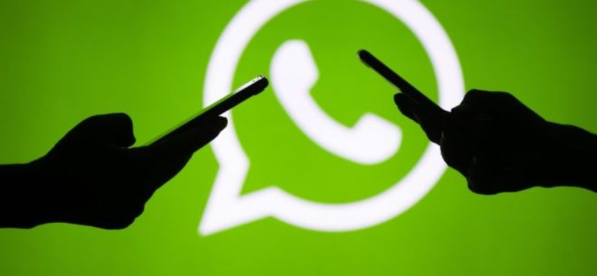 WhatsApp ultime news: pubblicita' in app e Add to Facebook Story