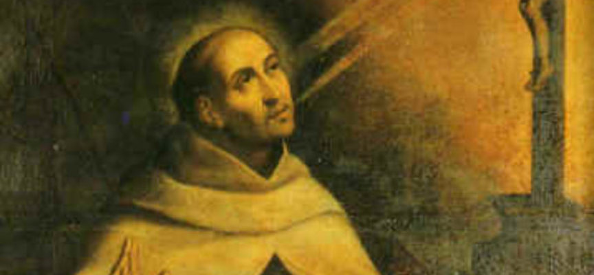 Il Santo del giorno, 1 Giugno: S. Giustino, primo filosofo del Cristianesimo