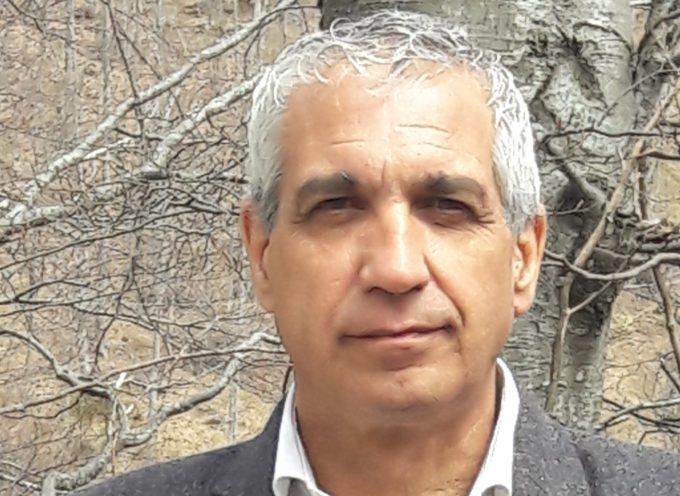 VAGLI SOTTO – Mario Coltelli risponde alle nostre domande