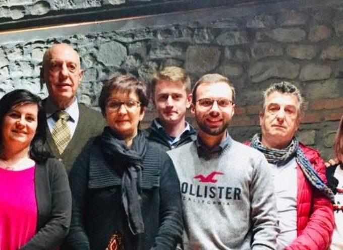 Villa Collemandina: Francesco Pioli risponde alle nostre domande