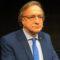 CS Al via l'anno scolastico 2019/2020, il saluto del Presidente dell'Unione Comuni Garfagnana Andrea Tagliasacchi
