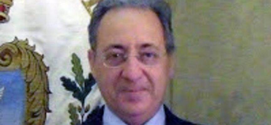 Muore a 64 anni il Prefetto di Lucca a causa di un improvviso malore