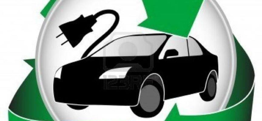Mobilità sostenibile in aumento nei capoluoghi italiani