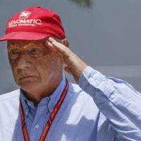 Niki Lauda: è morto a 70 anni, addio alla leggenda della Formula 1