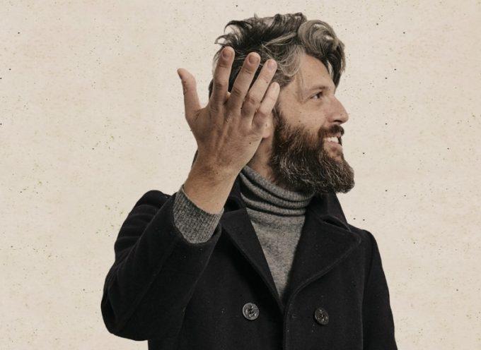 Ass. Cult. Barga Jazz Club presenta: LUPO