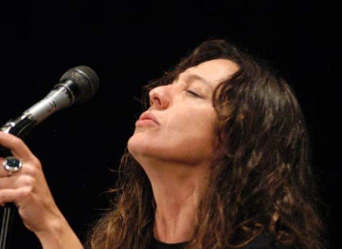 "Ass. Cult. Barga Jazz Club presenta: ♫ SILVIA DONATI TRIO ♫""D'AMORE E D'ORGOGLIO"""