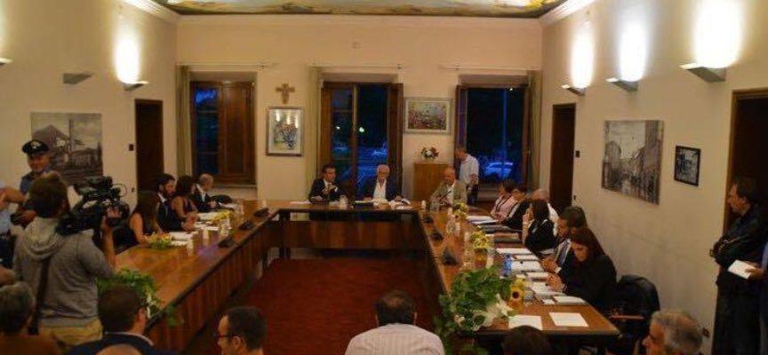 PORCARI – Fissata la data del Consiglio Comunale straordinario sulla sicurezza della scuola Orsi: sarà lunedì 27 maggio alle 21.