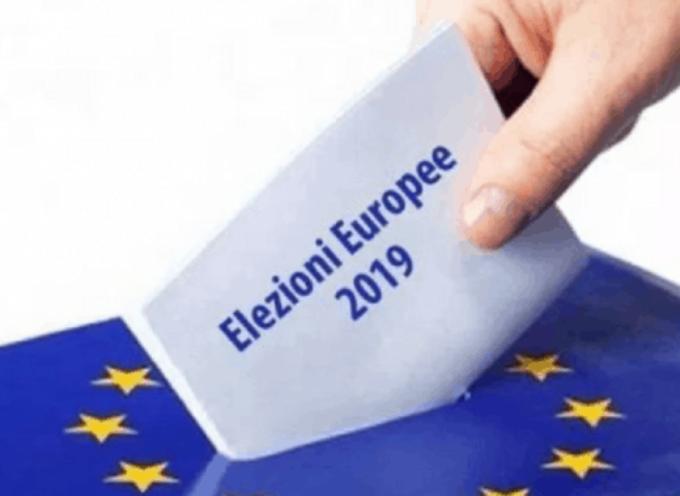 ELEZIONI EUROPEE, QUANDO E COME SI VOTA