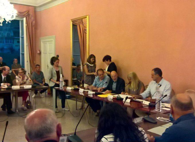 convocato il Consiglio Comunale il 28 maggio a Bagni di Lucca
