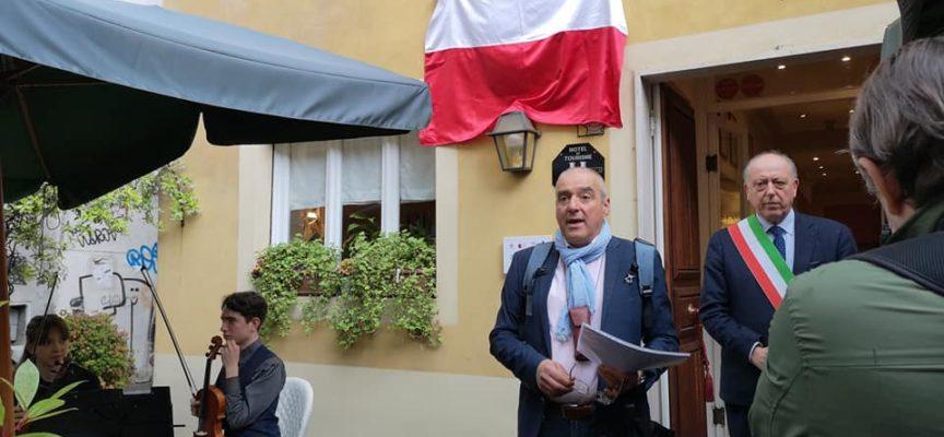 Oggi ricorre l'anniversario della morte di Luigi Boccherini.