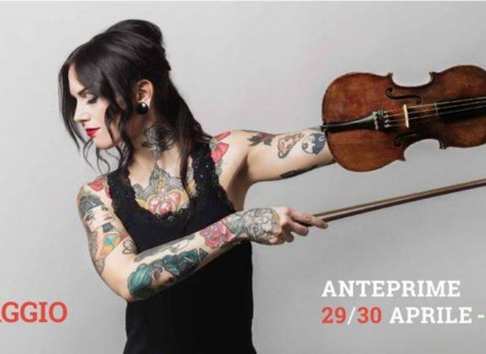 Lucca Classica Music Festival: sabato 4 maggio