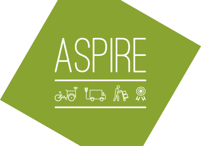 Life Aspire: il 7 maggio alla Camera di Commercio nuovo appuntamento rivolto agli operatori