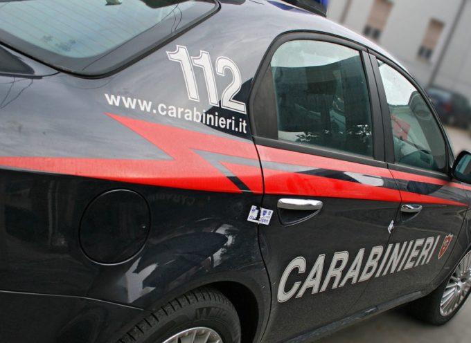 I carabinieri denunciano una studentessa di Roma per truffa