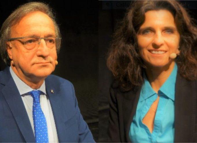 Sostanziale pareggio nella sfida Tagliasacchi – Bianchini