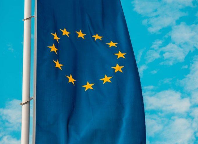 Infrazioni europee: l'ambiente al centro