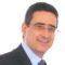 INSIEME PER CAMPORGIANO: Francesco Pifferi risponde alle nostre domande
