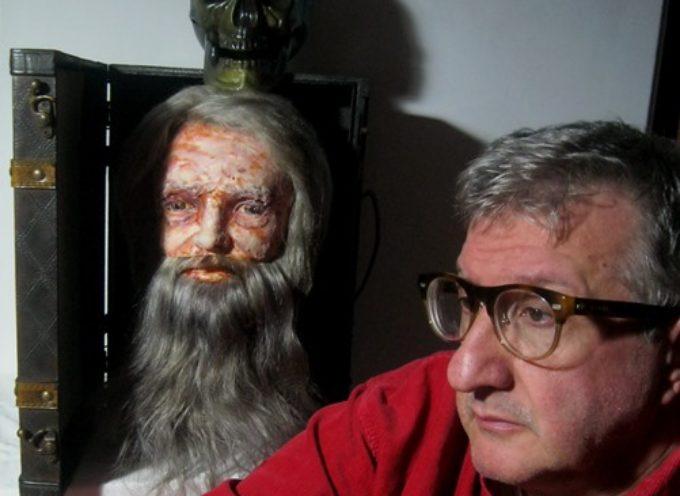 l'Anno Leonardiano, a cinquecento anni dalla morte del Maestro di Vinci (1519-2019)