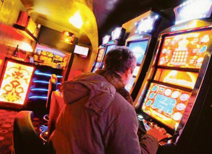 lucca – Uno studio del CNR di Pisa indagherà la diffusione del gioco d'azzardo