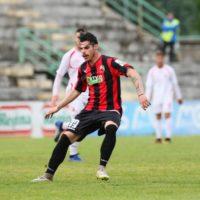 Una splendida Lucchese batte il Cuneo 2-0; ora la salvezza è più vicina