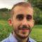 CASTIGLIONE VIVA: Alessandro Lupetti risponde alle nostre domande