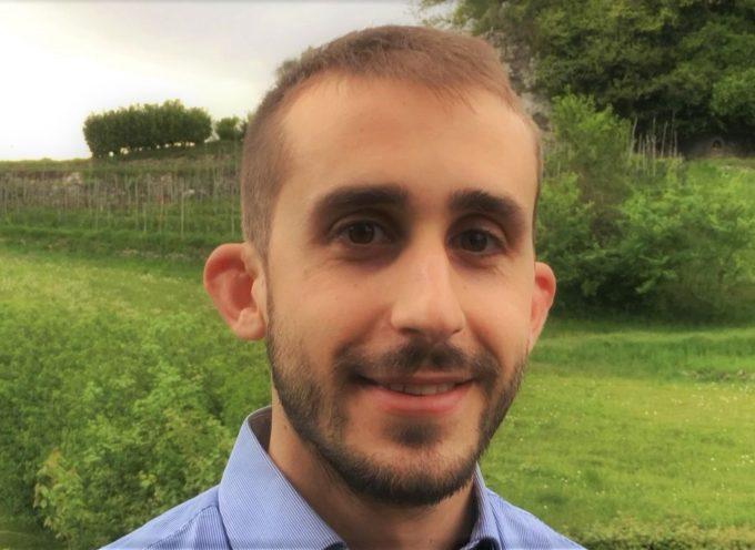 ALESSANDRO LUPETTI – CASTIGLIONE: CHIUSURA CAMPAGNA ELETTORALE