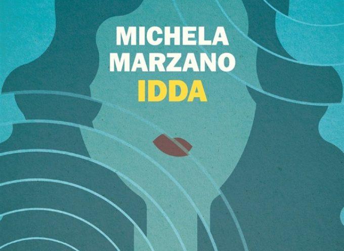 PER 'CAPANNORI INCONTRA AUTORI 2019' ARRIVA MICHELA MARZANO