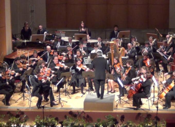 Grande successo e partecipazione di pubblico  agli eventi in ricordo del compositore lucchese LUIGI BOCCHERINI   nell'anniversario della morte