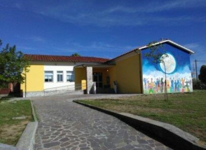 CAPANNORI – Lavori di manutenzione in corso e di prossimo avvio in varie scuole del territorio