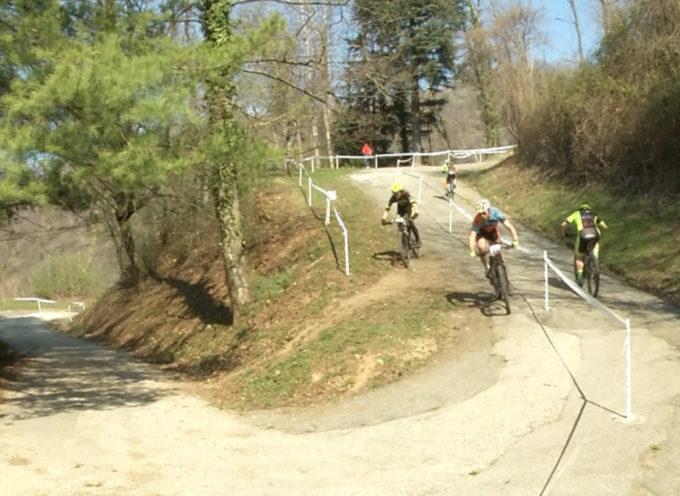 Barga è di nuovo la capitale della mountain bike specialità cross country