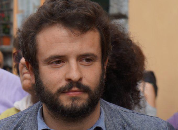 Motroni e Zanotti si esprimono sulla eventuale  querela annunciata dal consigliere Indro Marchi