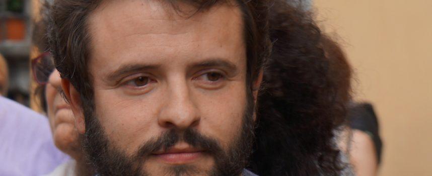 Andreuccetti si conferma Sindaco di Borgo a Mozzano