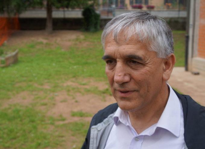 BARGA – Il ministro dell'ambiente risponde a progetto Comune