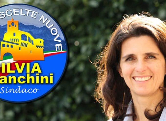 CASTELNUOVO GARFAGNANA: Silvia Bianchini risponde alle nostre domande