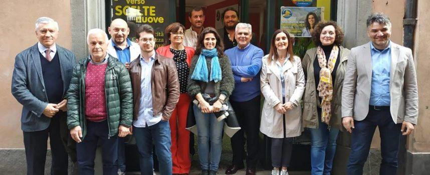 """Castelnuovo, una mozione comunale per """"Plastic Free Challenge"""""""