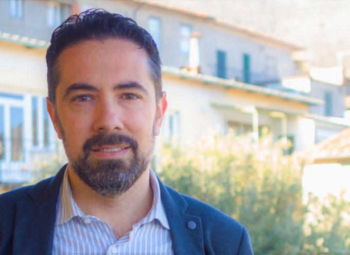 PROGETTO PESCAGLIA: Andrea Bonfanti risponde alle nostre domande