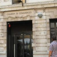 Alla Camera di Commercio di Lucca arriva il Sari, il nuovo strumento per l'assistenza sulle pratiche