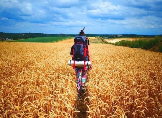 5 motivi per cui dovresti fare il Cammino di Santiago