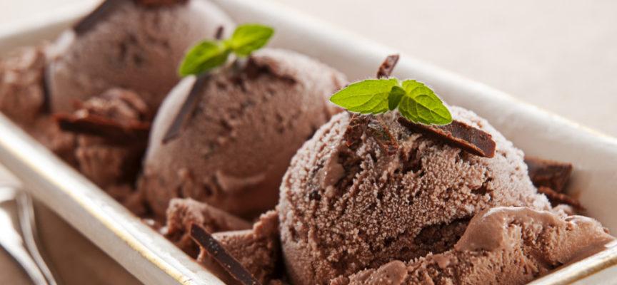 Trucchi in Cucina: Come fare il Gelato senza Gelatiera