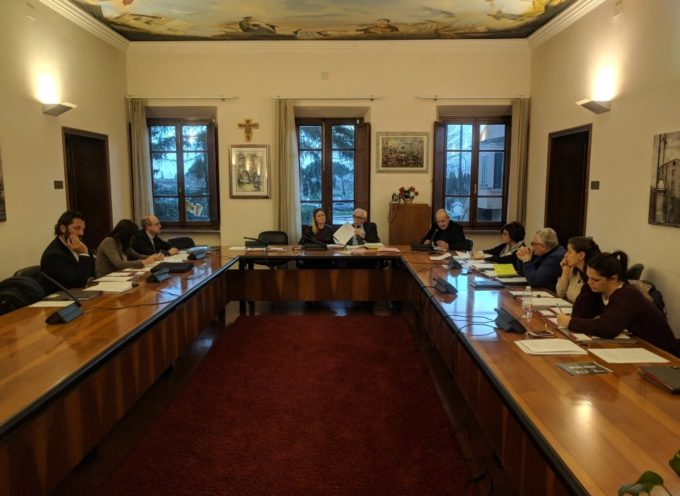 PORCARI – La maggioranza chiede un Consiglio straordinario sulla sicurezza della scuola Orsi-La Pira