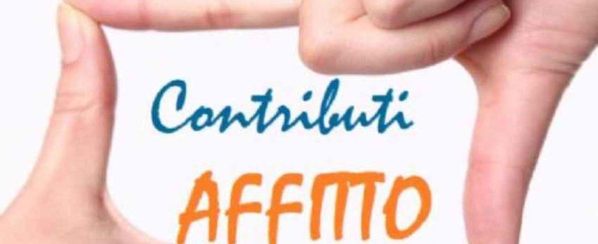 lucca – Contributo per l'affitto: la giunta destina 300.000 euro alle famiglie