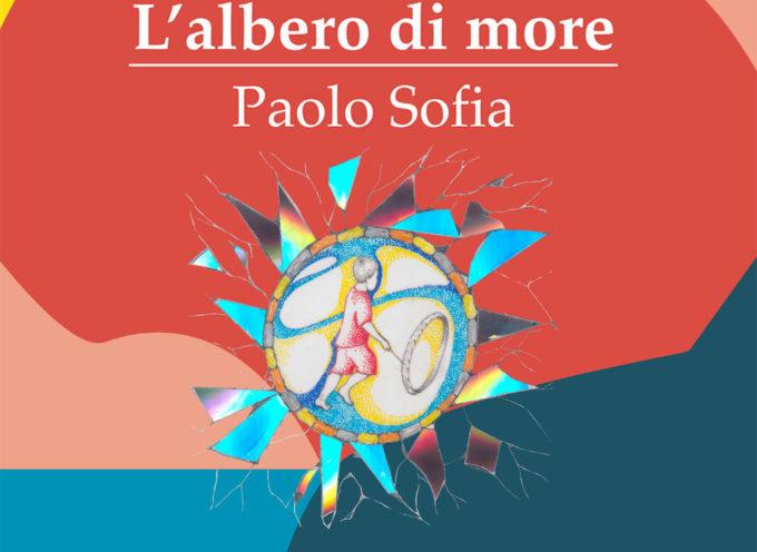Esce L'ALBERO DI MORE – Un disco potente che racconta la Calabria della seconda metà del secolo