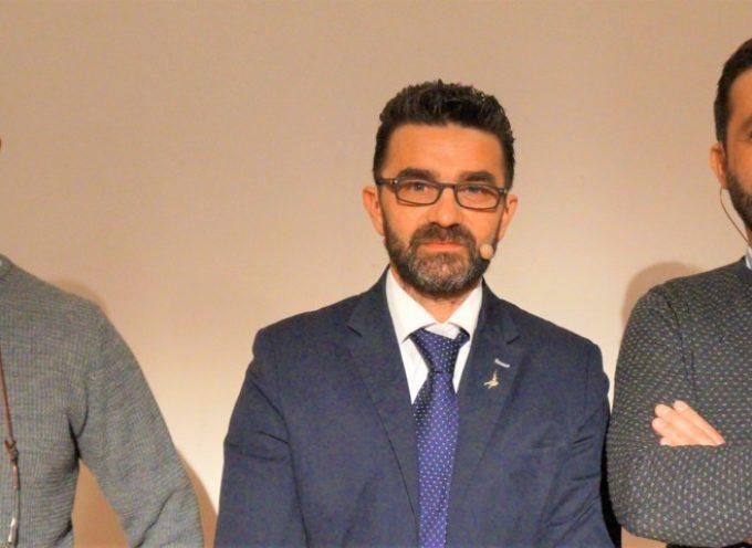 Accesa ma corretta sfida dei candidati a Gallicano davanti alle telecamere di NOI TV